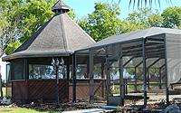 Enclosures by Peeler Pools of North Florida
