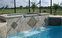 Spas by Peeler Pools of North Florida