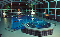 Pool Renovations and Restorations by Peeler Pools of North Florida
